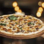 Où manger les meilleures pizzas de Rome ? Notre TOP 10